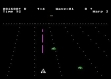 logo Emulators JUNO FIRST [XEX]